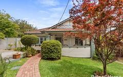 7 Cleland Road, Artarmon NSW
