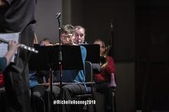 008eFB (Kiwibrit - *Michelle*) Tags: kpac winter concert winthrop performing arts center kennebec maine 120719 2019 show perform band jazz chorus sing