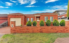 27 Golden Ash Court, Meadow Heights VIC