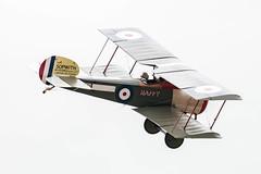 EDWU3729.jpg (edwjhwu) Tags: abbotsfordinternationalairshow canadianmuseumofflight sopwithpup airshow airplane aviation