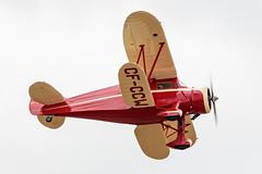 EDWU3761.jpg (edwjhwu) Tags: abbotsfordinternationalairshow canadianmuseumofflight wacoaqc6 airshow cfccw airplane aviation