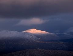DSCN4583_4_Detail (_delp_) Tags: meallabhuiridh creise hill winter snow ice munro hiking scotland glencoe