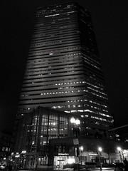 #Boston, (michelrizzo) Tags: boston bw olympus m43 olympuspen cityview blackandwhitephotography