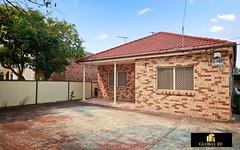 17 Malabar Street, Canley Vale NSW