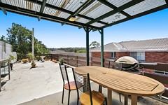 9/15 Lismore Avenue, Dee Why NSW
