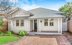 17 Lenore Crescent, Williamstown VIC