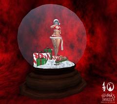 25 Days of Mikmas: Day 10 (virtmikhayla) Tags: sl secondlife secondlifephotography virtualworld virtualphotography virtual lumipro lumiprophotography lumiprosecondlife lifelumipro miksimages miktopia me miksadventures 25daysofmikmas christmas christmas2019