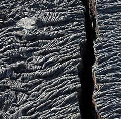 IMG_0012 (xd_travel) Tags: 2014 galapagos mssamba