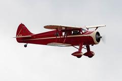 EDWU3742.jpg (edwjhwu) Tags: abbotsfordinternationalairshow wacoaqc6 canadianmuseumofflight airshow cfccw airplane aviation