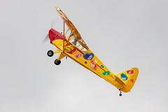 EDWU3814.jpg (edwjhwu) Tags: abbotsfordinternationalairshow nc37428 interstatecadet airshow aviation airplane kentpietsch