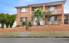 2A Rodgers Avenue, Kingsgrove NSW