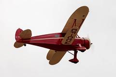 EDWU3746.jpg (edwjhwu) Tags: abbotsfordinternationalairshow wacoaqc6 canadianmuseumofflight airshow cfccw airplane aviation