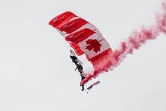 EDWU3769.jpg (edwjhwu) Tags: abbotsfordinternationalairshow skyhawksparachuteteam airshow cfskyhawks airplane aviation