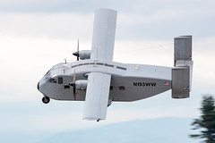 EDWU3793.jpg (edwjhwu) Tags: abbotsfordinternationalairshow shortsskyvan airshow n193ww airplane aviation