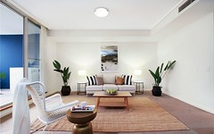 578/4 The Crescent, Wentworth Point NSW