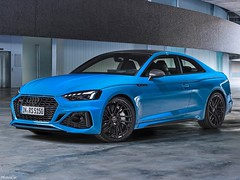 Audi RS5 Coupe 2020 (Scorpion77680) Tags: audi rs5 coupe 2020
