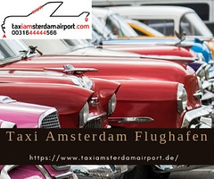Taxi Flughafen Amsterdam (taxiamsterdamairportde) Tags: taxiflughafenamsterdam taxibooking transportation travel taxiservices taxiamsterdam