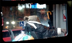 Bus Rider (Fojo1) Tags: candidandstreetphotography digital zoom