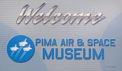 Pima Air & Space Museum (AZ) (edit) (MO FunGuy) Tags: airplane arizona