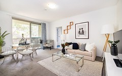 37/6 Murray Street, Lane Cove NSW
