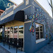 The Overpass Restaurant