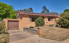 18 McCarthy Place, Charnwood ACT