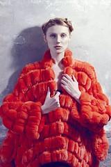 Fashion Photography (creativeneel) Tags: photography fashionphotography advertisingphotography fashion advertising