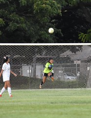 "fullsizeoutput_5579 (Charles ""Andy"" Lee) Tags: pac5 soccer hawaii girls wolfpack hanalani hawaiibaptistacademy maryknoll kapiolani oahu ilh highschool prepschool"