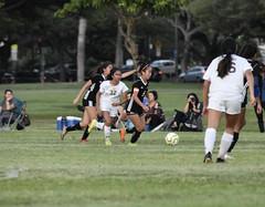 "fullsizeoutput_5566 (Charles ""Andy"" Lee) Tags: pac5 soccer hawaii girls wolfpack hanalani hawaiibaptistacademy maryknoll kapiolani oahu ilh highschool prepschool"