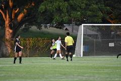 "DSC_0494 (Charles ""Andy"" Lee) Tags: pac5 soccer hawaii girls wolfpack hanalani hawaiibaptistacademy maryknoll kapiolani oahu ilh highschool prepschool"