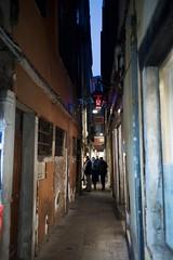 fullsizeoutput_934 (andrés98) Tags: italy venice street travel