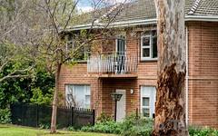 4/2 Godfrey Terrace, Leabrook SA