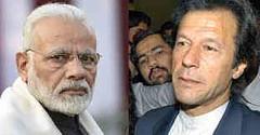 'વિપક્ષો પાકિસ્તાનની ભાષા બોલી રહ્યા છે' (paypercalldirectory) Tags: national 'વિપક્ષો પાકિસ્તાનની ભાષા બોલી રહ્યા છે'