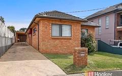 2 Unwin Street, Bexley NSW