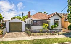 94 Glenfarne Street, Bexley NSW