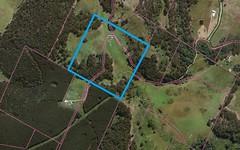 Lot 176545/3, Lightwood Creek Road, Glen Huon TAS