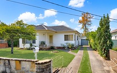 29 Edmondson Avenue, St Marys NSW