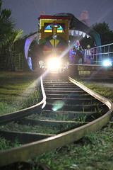 Train (MCHowlader) Tags: national