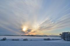 4/5 2019. (johnerlandaxelsson@gmail.com) Tags: gimo uppland sverige morgon morning natur landskap landscape omanipulerad nolightroom nophotoshop johnaxelsson