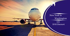 new-york-to-washington (farecopy23) Tags: new york washington flights