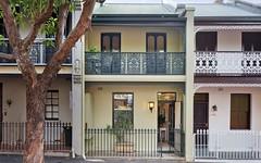423 Riley Street, Surry Hills NSW