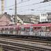 D DB 423 193-2 Köln 25-08-2019