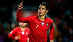 Ronaldo Regrets Leaving Real Madrid (Cora Harris) Tags: soccerdealshop soccer football juventus cristiano ronaldo cr7 championsleague fifa wholesaleprice