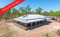 59 McPherson Road, Fly Creek NT