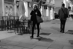 (Antonio Marano) Tags: cute beautiful fashion blackwhite amazing follow followme bestoftheday sunset summer food love me girl smile landscape fun happy streetphotography sales swag tbt instagood tagsforlikes fujifilmxt2 trieste