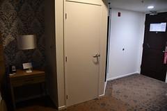 DSC_7548 (earthdog) Tags: 2019 needstags needstitle nikon nikond7500 d7500 18300mmf3563 carlsbad businesstravel travel hotel grandpacificpalisadesresort