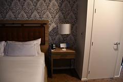 DSC_7547 (earthdog) Tags: 2019 needstags needstitle nikon nikond7500 d7500 18300mmf3563 carlsbad businesstravel travel hotel grandpacificpalisadesresort
