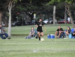 "fullsizeoutput_5573 (Charles ""Andy"" Lee) Tags: pac5 soccer hawaii girls wolfpack hanalani hawaiibaptistacademy maryknoll kapiolani oahu ilh highschool prepschool"