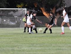 "fullsizeoutput_5568 (Charles ""Andy"" Lee) Tags: pac5 soccer hawaii girls wolfpack hanalani hawaiibaptistacademy maryknoll kapiolani oahu ilh highschool prepschool"