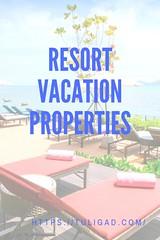 resort vacation properties (seotuligad) Tags: resorts resortvacationhomes onlineresortbooking homes hotel onlinehotelbooking